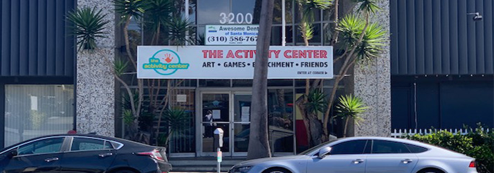 Chiropractic-Santa-Monica-CA-Outside-Office-Contact-Us.jpg