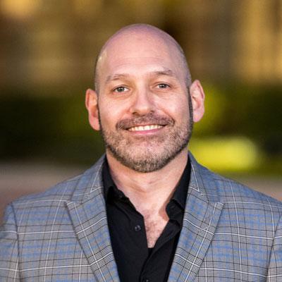 Chiropractor Santa Monica CA Todd Gewant